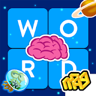 Word-Brain.site