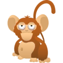 WordBrain Macaco